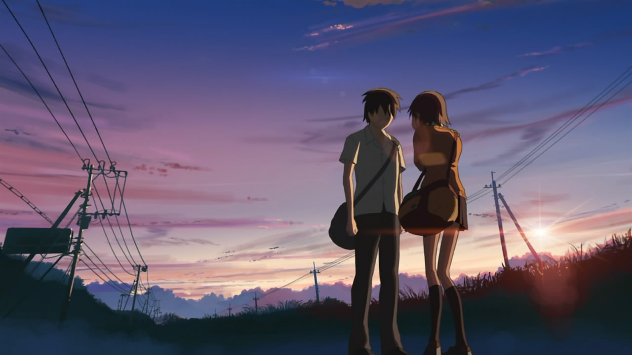 5 centimeters per second english subtitle download