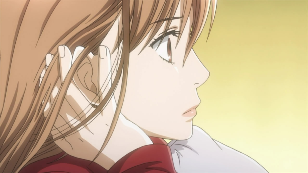 http://ephemeraldreamer.files.wordpress.com/2012/03/horriblesubs-chihayafuru-25-720p-mkv_snapshot_03-24_2012-03-29_21-59-39.jpg